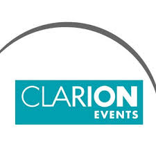 Clarion Events Ltd