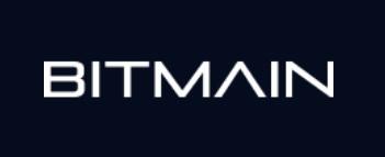 BitMain Technologies Holding Company