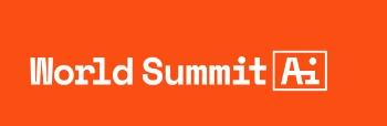 World Summit AI Ltd