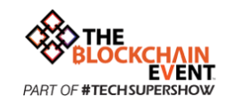 The Blockchain Event Expo