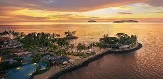 Shangri-La Tanjung Aru Resort & Spa