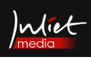 JULIET MEDIA LTD