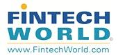 Fintech World Media