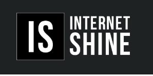 InternetShine, Corp.