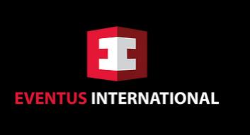 EVENTUS INTERNATIONAL LTD