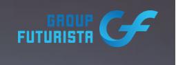 Group Futurista OU