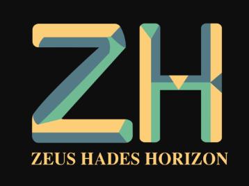 ZEUS HADES HORIZON