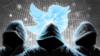 twitter hacked - bitcoin
